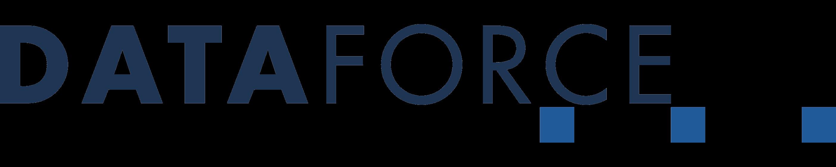 cropped-cropped-dataforce-original-logo-farbig11.png